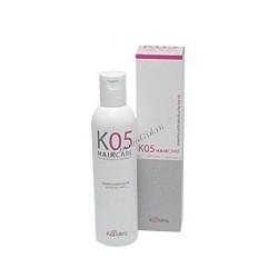 Kaaral Shampoo anticaduta (Шампунь против выпадения волос), 1000мл. - купить, цена со скидкой
