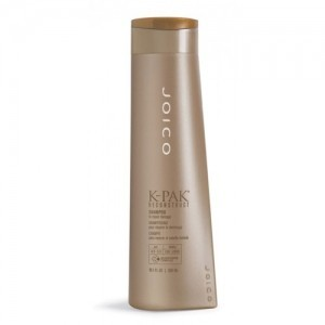 Joico K-Pak Шампунь восстанавливающий для поврежд волос 50 ml - купить, цена со скидкой