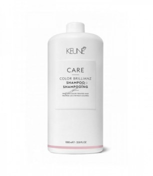 Keune Color Brillianz Shampoo (Шампунь «Яркость цвета») - купить, цена со скидкой