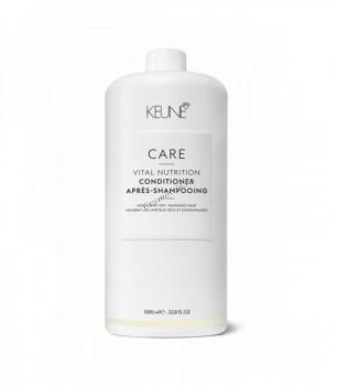 Keune Care line Vital Nutrition conditioner  (Кондиционер «Основное питание») - купить, цена со скидкой