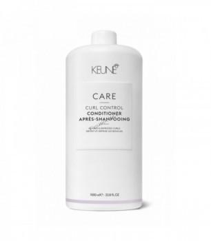 Keune Care Curl Control Conditioner (Кондиционер «Уход за локонами») - купить, цена со скидкой