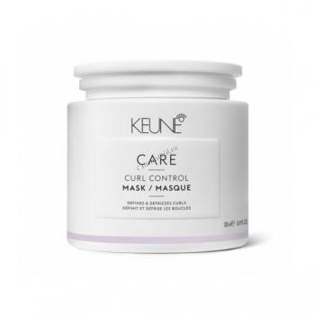 Keune Care Curl Control Mask (Маска «Уход за локонами») - купить, цена со скидкой