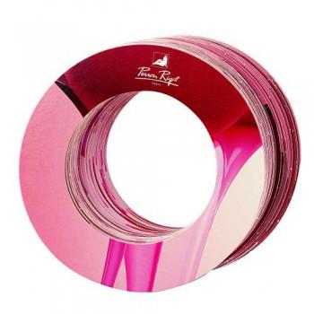 Perron Rigot  Бумажное кольцо для воскоплава 50шт - купить, цена со скидкой