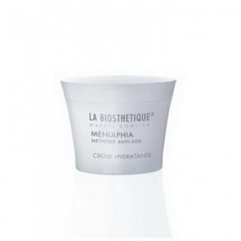 La biosthetique skin care methode anti-age menulphia hydratante creme (Регенерирующий увлажняющий крем для обезвоженной кожи) - купить, цена со скидкой