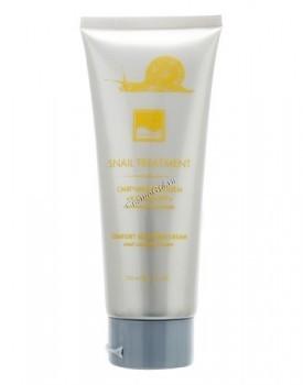 Beauty Style Comfort softening cream (Смягчающий крем «Комфорт») - купить, цена со скидкой
