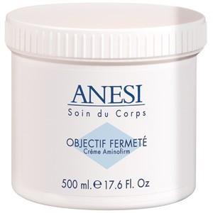 Anesi Лифтинговый крем «Аминофирм» - купить, цена со скидкой