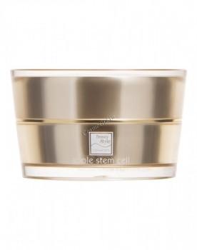 Beauty style Apple stem cell rejuvenating eye cream (Лифтинговый крем для области вокруг глаз «аpple stem cell») - купить, цена со скидкой