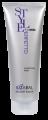 Kaaral  Crema straightening lotion (Термозащитный выпрямляющий крем), 250 мл. - купить, цена со скидкой