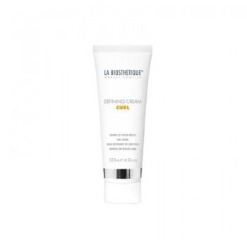 La biosthetique hair care curl defning cream (Кондиционирующий крем для укладки локонов), 125мл - купить, цена со скидкой