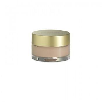 La biosthetique make-up magnefix (Основа под тени для век), 5 мл - купить, цена со скидкой