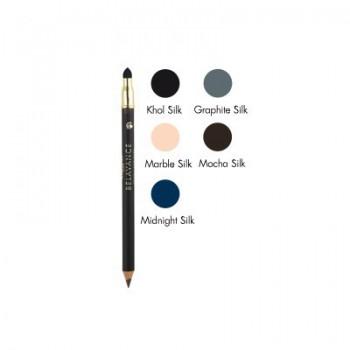 La biosthetique make-up pencil for eyes (Контурный карандаш-каял для глаз), 1,4 гр - купить, цена со скидкой