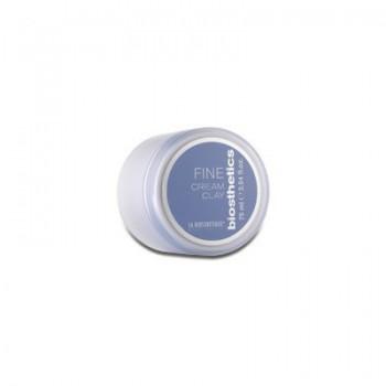 LA BIOSTHETIQUE HairCare CREAM CLAY FINE Крем-глина для тонких волос 75мл - купить, цена со скидкой