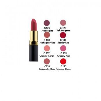 La biosthetique make-up sensual lipstick (Губная помада с кремовой текстурой), 4 гр - купить, цена со скидкой