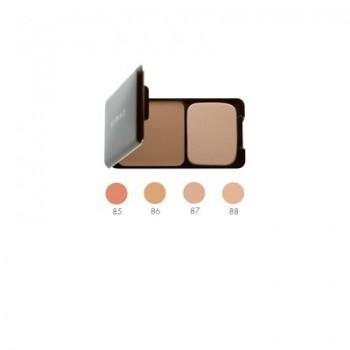 La biosthetique make-up perfection foundation (Компактная кремовая пудра), 11 гр - купить, цена со скидкой