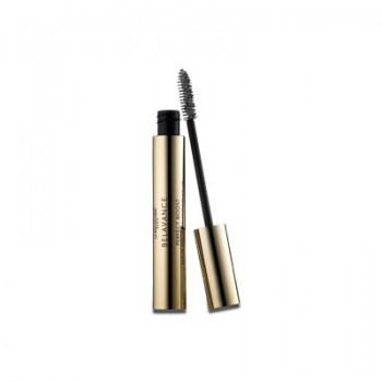 La biosthetique make-up perfect boost (Удлиняющая основа под тушь для ресниц), 8 мл - купить, цена со скидкой