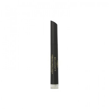 La biosthetique make-up nail enamel corrector (Средство для коррекции маникюра), 4,5 мл  - купить, цена со скидкой