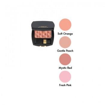 La biosthetique make-up tender blush (Компактные румяна), 4,5 гр - купить, цена со скидкой