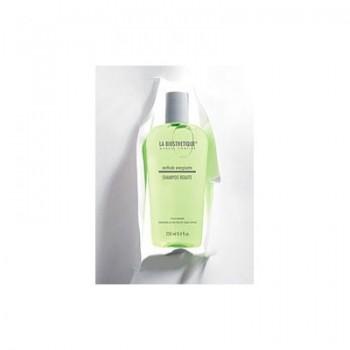 LA BIOSTHETIQUE HairCare Shampoo Beaute Шампунь фруктовый для волос всех типов 250мл - купить, цена со скидкой