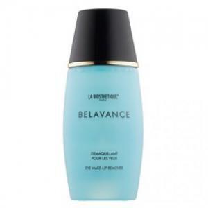 LA BIOSTHETIQUE SkinCare Demaquillage Des Yeux Средство для снятия макияжа с глаз 100мл - купить, цена со скидкой