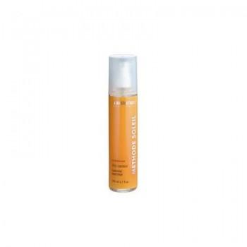 "LA BIOSTHETIQUE HairCare STYLE CONTROLE Лак для волос""Защита от солнце""200мл - купить, цена со скидкой"