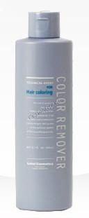 Lebel Color remover (Очищающая жидкость для волос и кожи головы после окрашивания), 180 мл. - купить, цена со скидкой