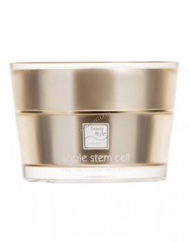 Beauty style Apple stem cell rejuvenating face cream (Лифтинговый крем для лица «аpple stem cell») - купить, цена со скидкой