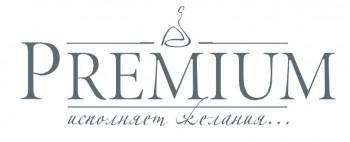 Premium Набор для стоунтерапии (нагреватель + набор камней) - купить, цена со скидкой