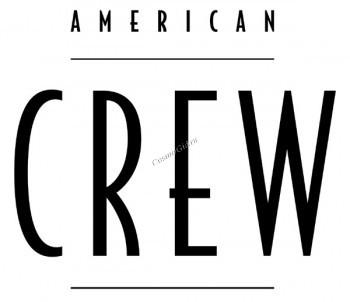 American crew Расческа для стрижки машинкой АС С34 clipper comb - купить, цена со скидкой