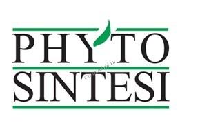 Phyto Sintesi Fiale raxoderm corpo (Ампулы для увлажнения и тонуса тела), 10 шт по 10 мл. - купить, цена со скидкой