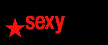 SexyHair Кондиционер несмываемый для окрашенных волос 300ml - купить, цена со скидкой