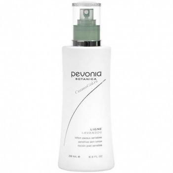 Pevonia Lavandou sensitive skin (Лосьон для чувствительной кожи), 200 мл - купить, цена со скидкой