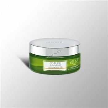 Keune so pure natural balance modulation gel (Спа гель «Моделирующий»), 200 мл - купить, цена со скидкой