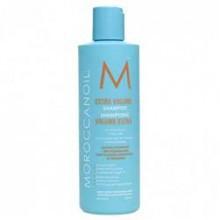 MOROCCANOIL Extra Volume Shampoo Шампунь экстра-объем для тонких волос, 250 мл - купить, цена со скидкой
