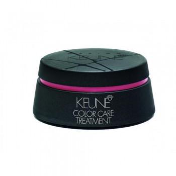 Keune design «Color care» mask (Маска «Стойкий цвет»), 200 мл - купить, цена со скидкой
