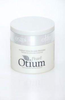Estel / Blond glow  Комфорт-маска для волос, 300 мл. - купить, цена со скидкой