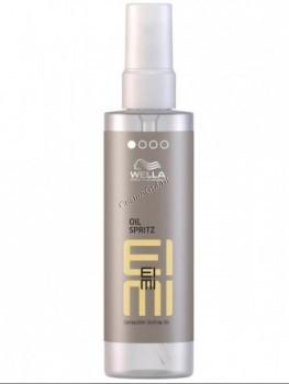 Mesopharm Professional Clear: Up Oil (Очищающее масло), 250 мл - купить, цена со скидкой