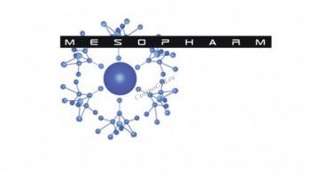 Mesopharm Professional Набор средств «Fresh: Orange Peel 40%+Fresh: Orange Serum 10%», 2 препарата - купить, цена со скидкой