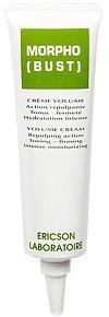 Ericson laboratoire Volum cream (Крем для бюста «Объем») - купить, цена со скидкой