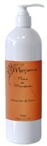 Morjana   Молочко с розовой водой, 500 мл - купить, цена со скидкой