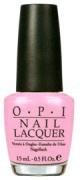 OPI  Розовая коллекция/Pink-SoftShades - купить, цена со скидкой