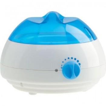 Rica Н Jar Wax Heater агреватель воска для банок 400гр.  - купить, цена со скидкой