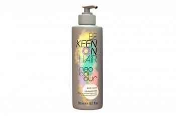 Keen Neo Colour (Пигмент прямого действия), 300 мл  - купить, цена со скидкой