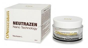 ONmacabim Neutrazen L night cream «Lacto» (Ночной крем «Лакто») - купить, цена со скидкой