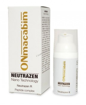 ONmacabim Neutrazen R Serum with retinol 4% (Сыворотка с ретинолом 4%) - купить, цена со скидкой