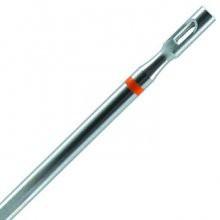 GEHWOL Нож для удаления мозолей 1, 8 мм - купить, цена со скидкой