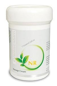 ONmacabim NR Massage cream (Массажный крем), 250 мл - купить, цена со скидкой