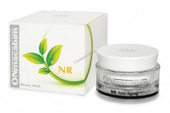ONmacabim NR Beauty mask (Маска красоты) - купить, цена со скидкой