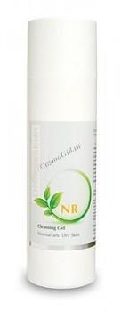 ONmacabim NR Cleansing gel for normal and dry skin (Очищающий гель для нормальной и сухой кожи) - купить, цена со скидкой