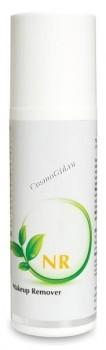 ONmacabim NR Makeup remover (Очищающее молочко для сухой и нормальной кожи), 200 мл - купить, цена со скидкой