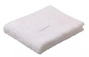 Gehwol Махровой полотенце, 1 шт. - купить, цена со скидкой